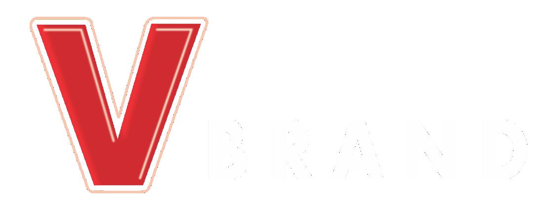 VBrand